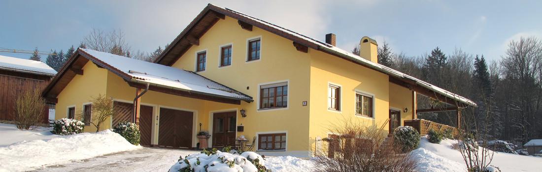 haus_kreitl_winter_vorne